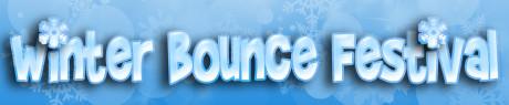 Winter-Bounce-Fest