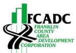 FCADC