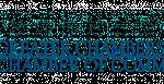 Greater Chambersburg Chamber of Commerce