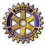 Waynesboro Rotary Club