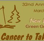 Waynesboro Area Gala Cancer Auction