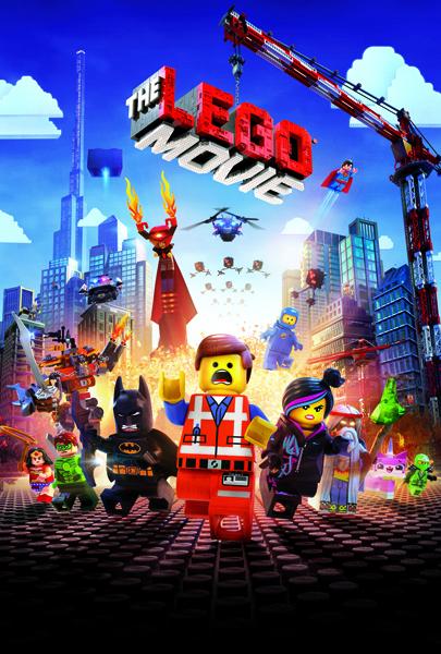 RNS-LEGO-MOVIE b