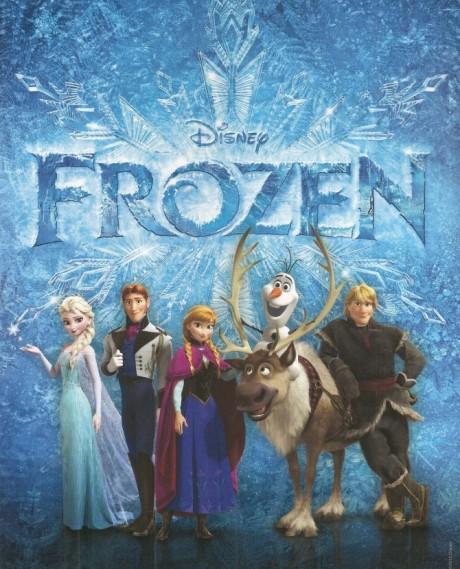 frozen-movie-poster-670x830