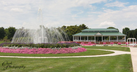Green Grove Gardens says it all..come and enjoy the beautiful surroundings and amazing event venue. Call today for a tour. 717-597-0800