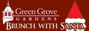 green_grove_gardens_santa