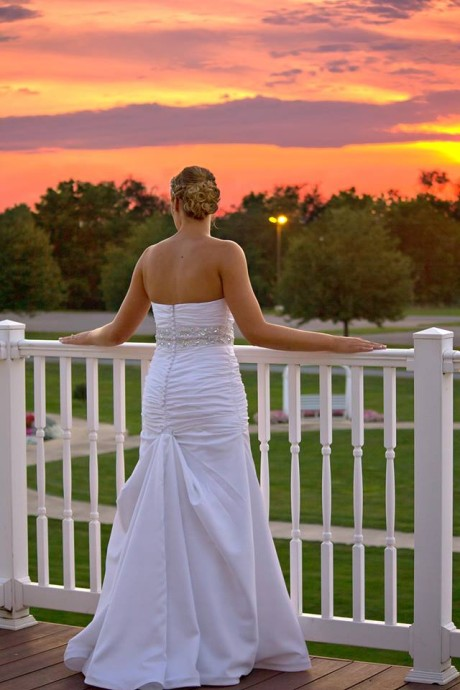 Planning your Wedding? Come and tour our beautiful grounds and incredible renovated barn.