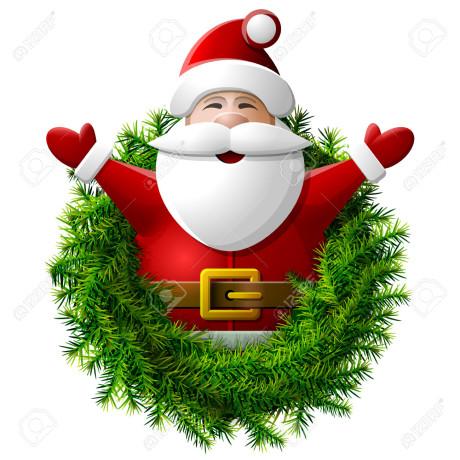 Christmas Craft Show #1- Saturday, November 12th
