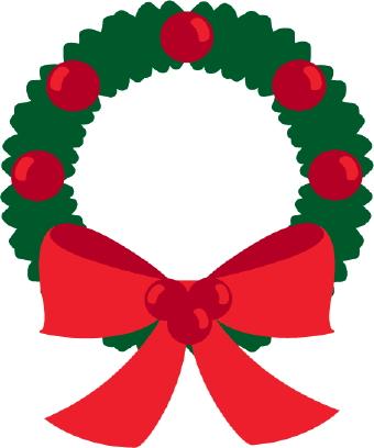 Christmas Craft Show #2 - Sunday, December 4th!