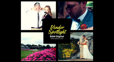 Vendor Spotlight: B&M DIGITAL