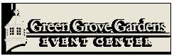 Green Grove Gardens